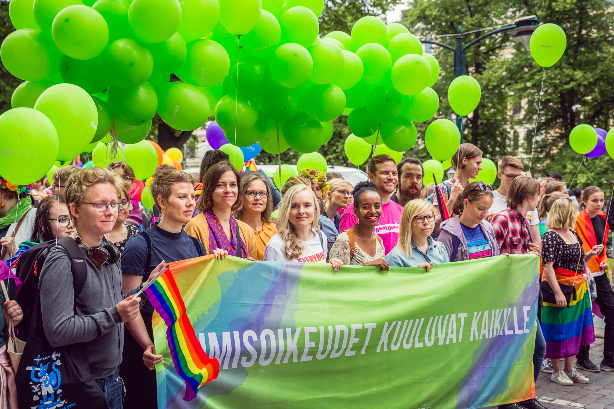Helsinki Pride 2019-60.jpg