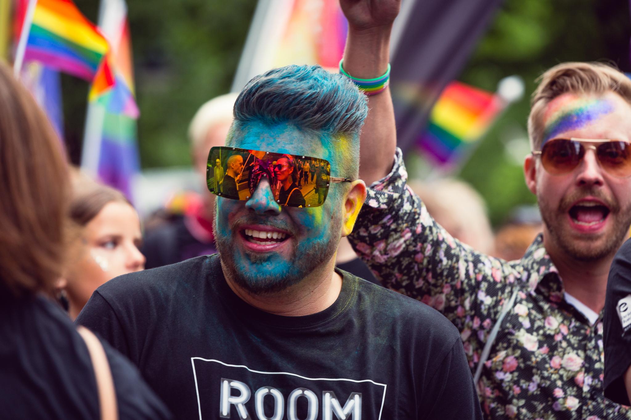 Helsinki Pride 2019-63.jpg