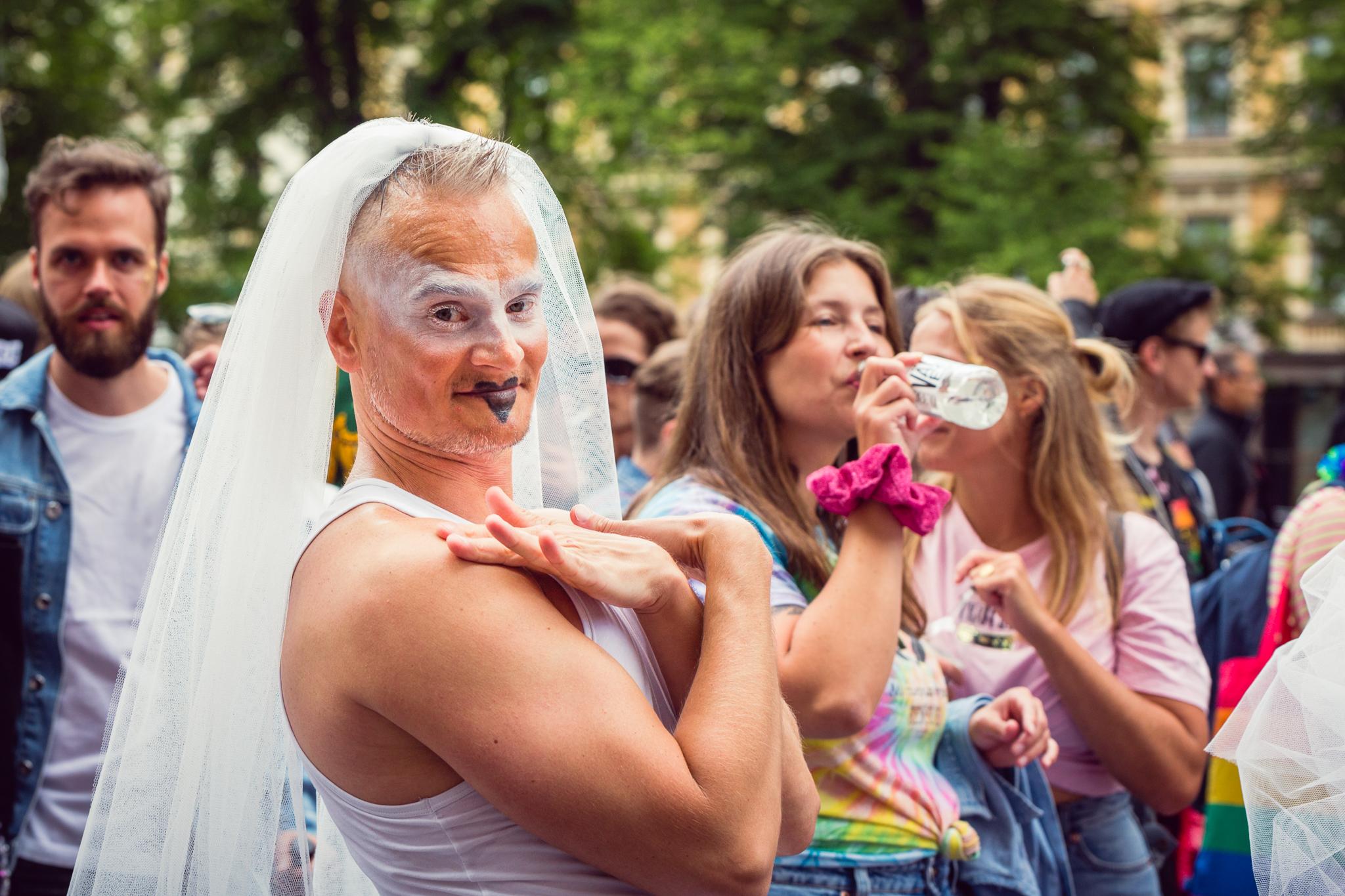 Helsinki Pride 2019-65.jpg