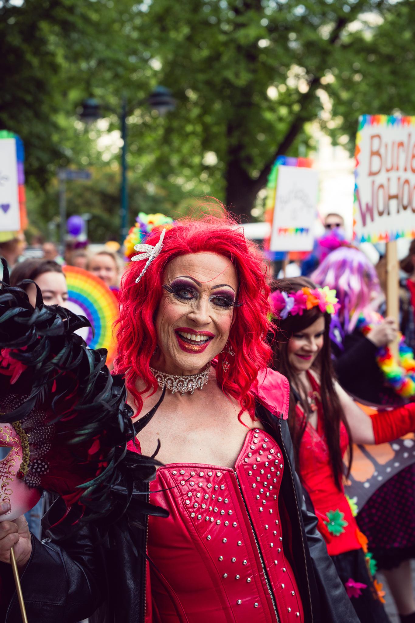 Helsinki Pride 2019-67.jpg