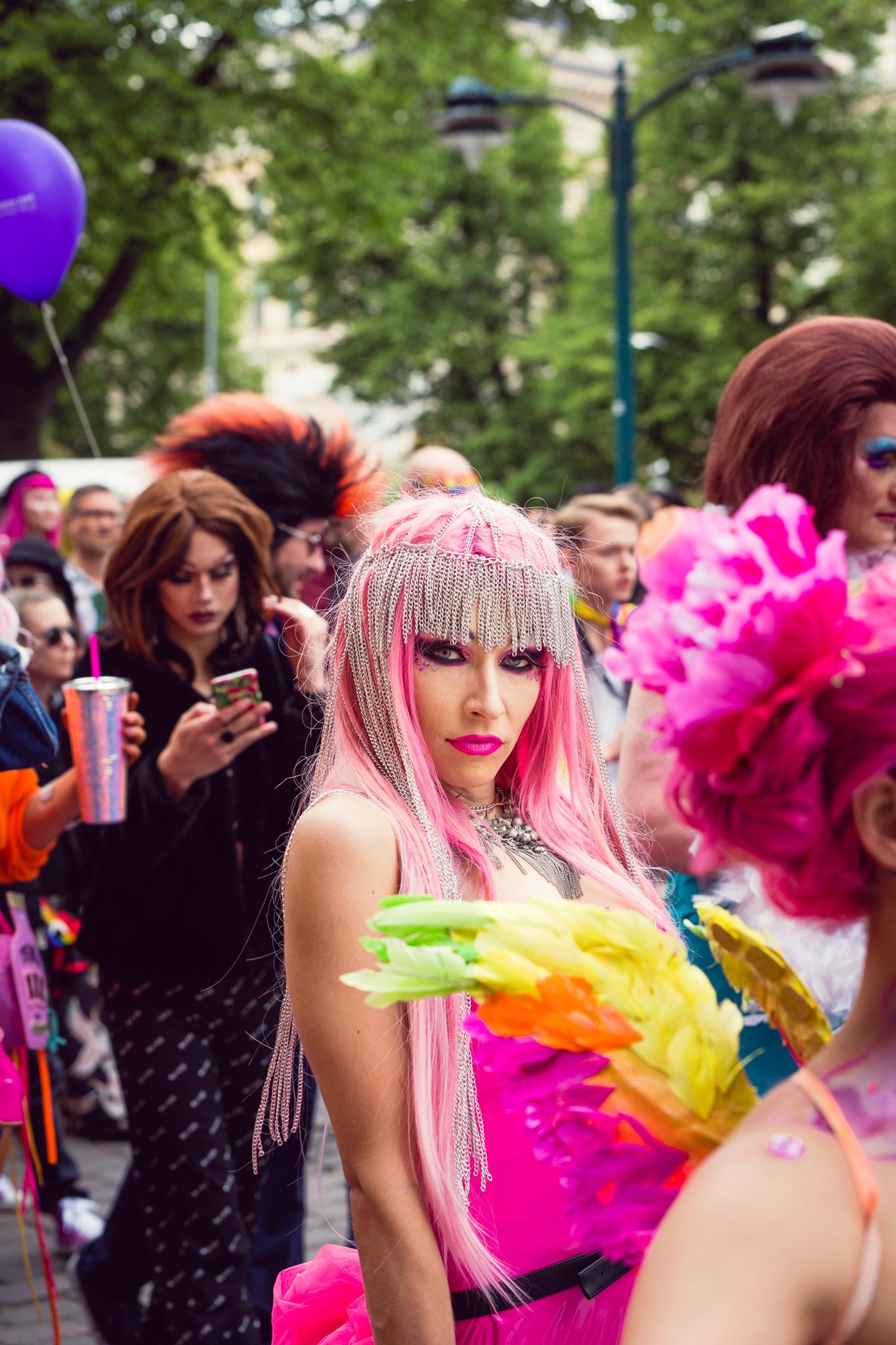 Helsinki Pride 2019-66.jpg