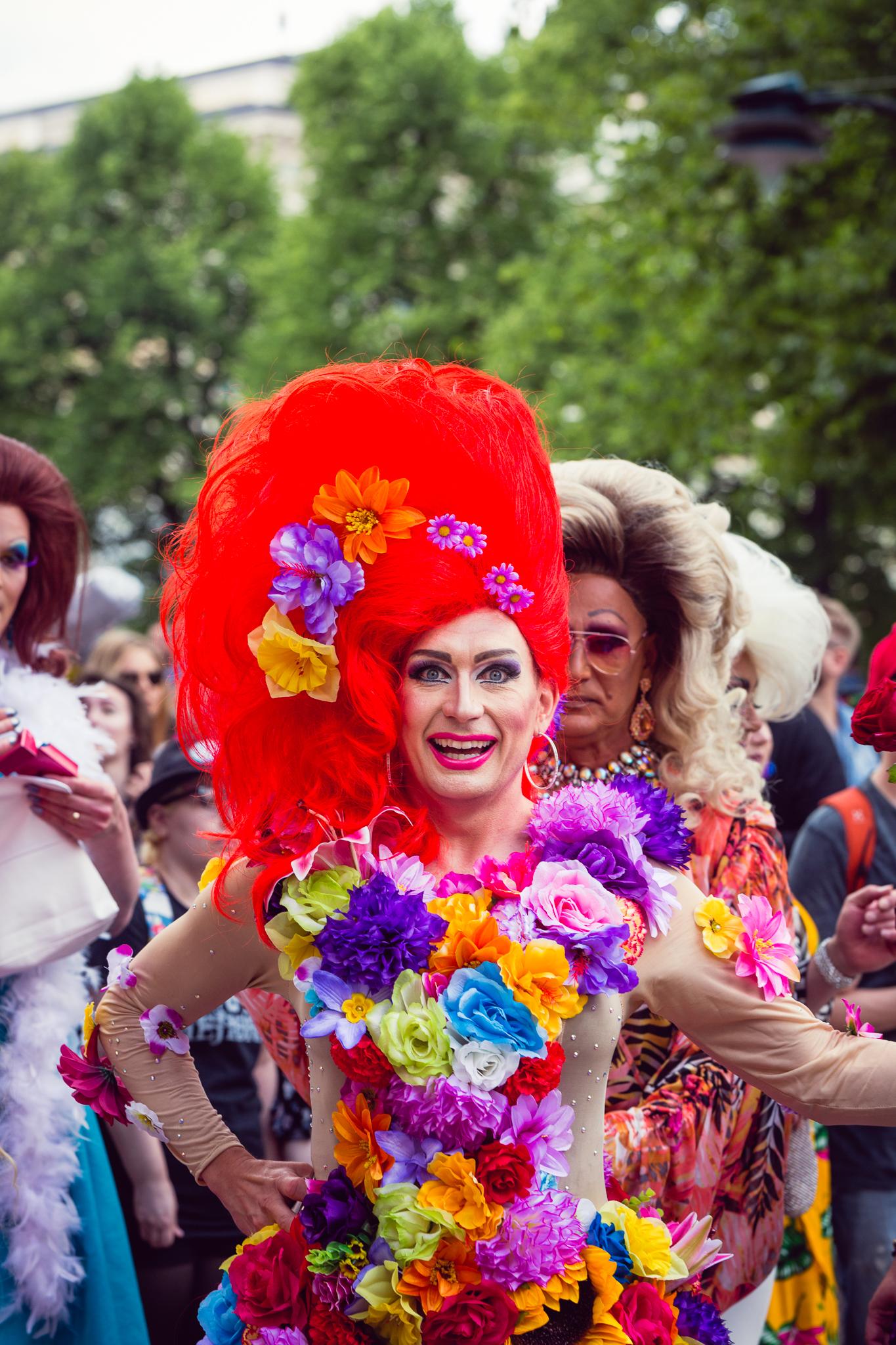 Helsinki Pride 2019-70.jpg