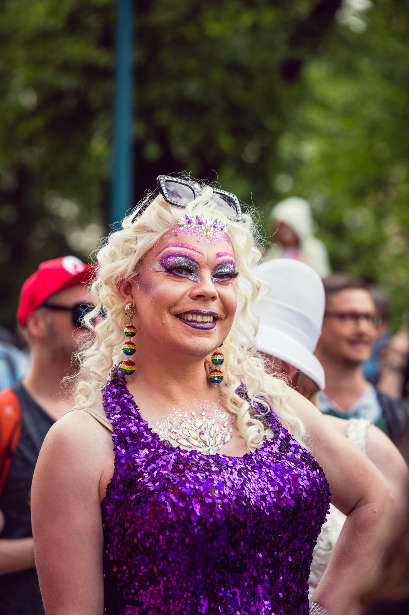 Helsinki Pride 2019-69.jpg