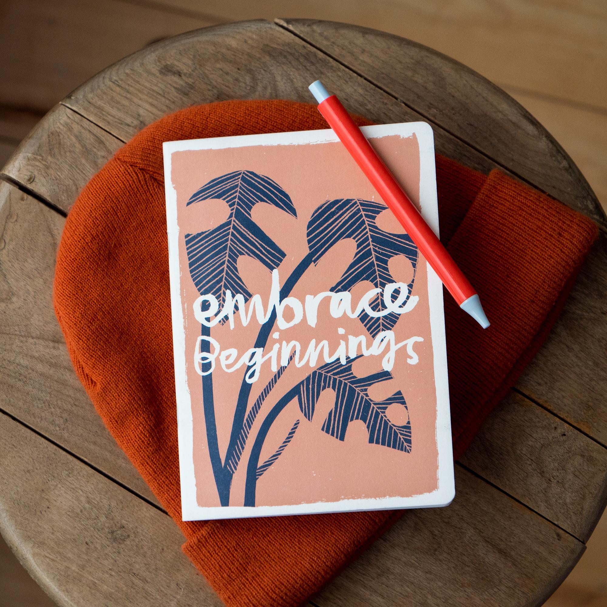 Embrace Beginnings - Notebook - ProductEnvironment.jpg