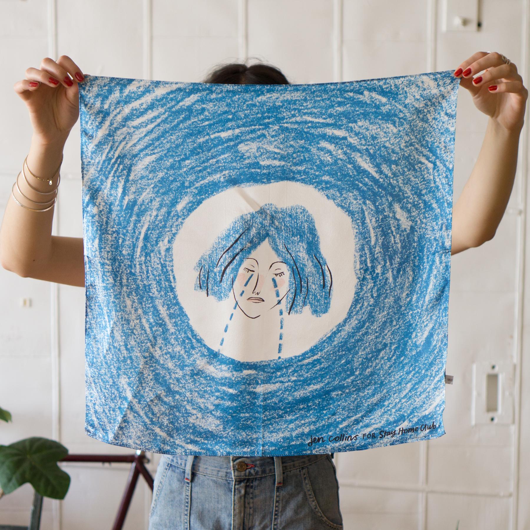 alice-scarf-image-1.jpg