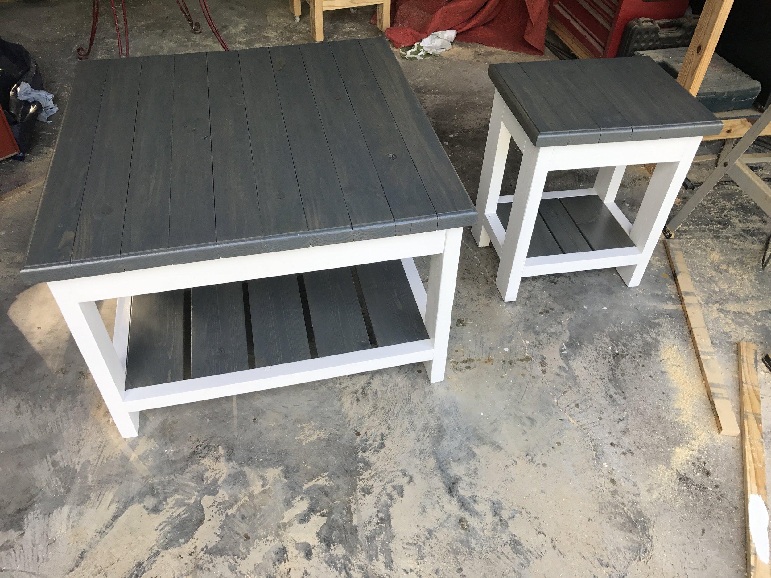 coastal end table.JPG