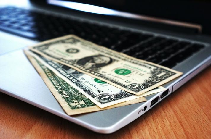 Save Money Online.jpg