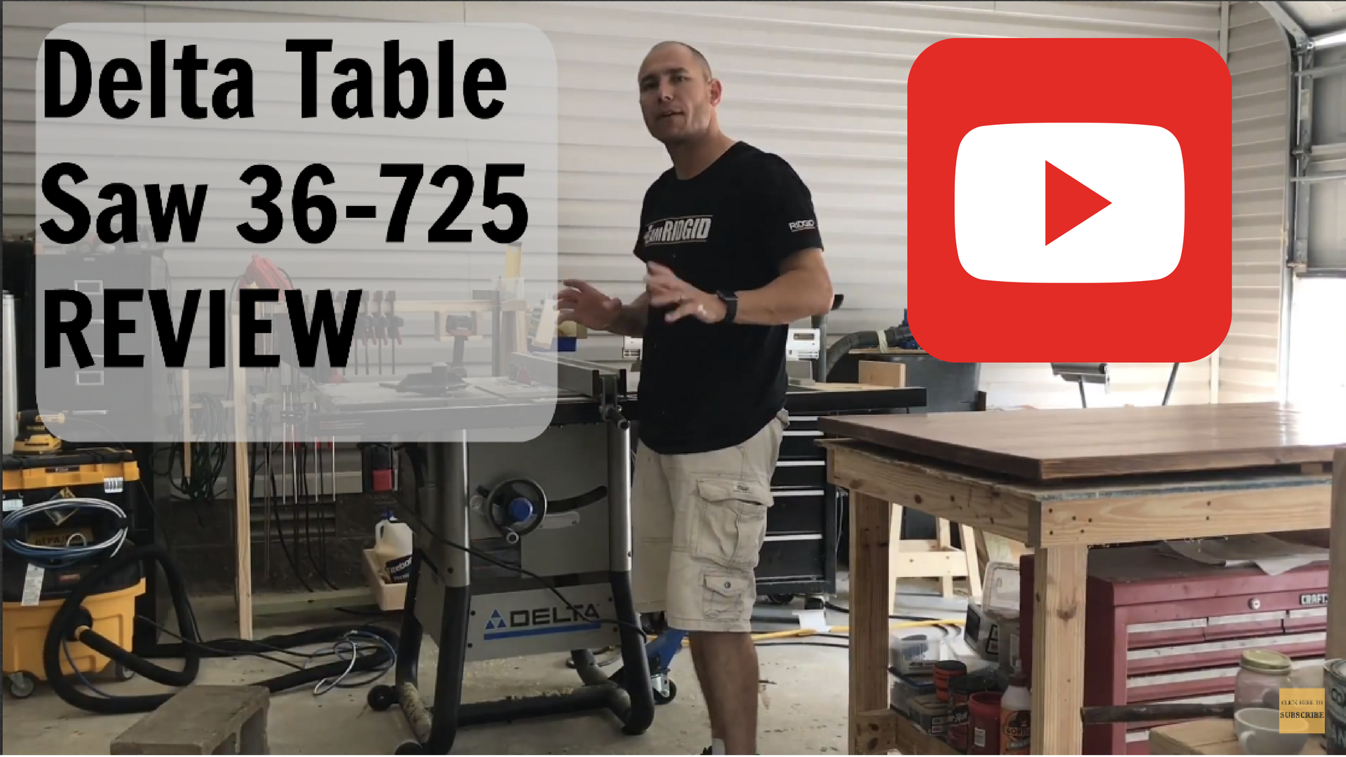 delta table saw.png