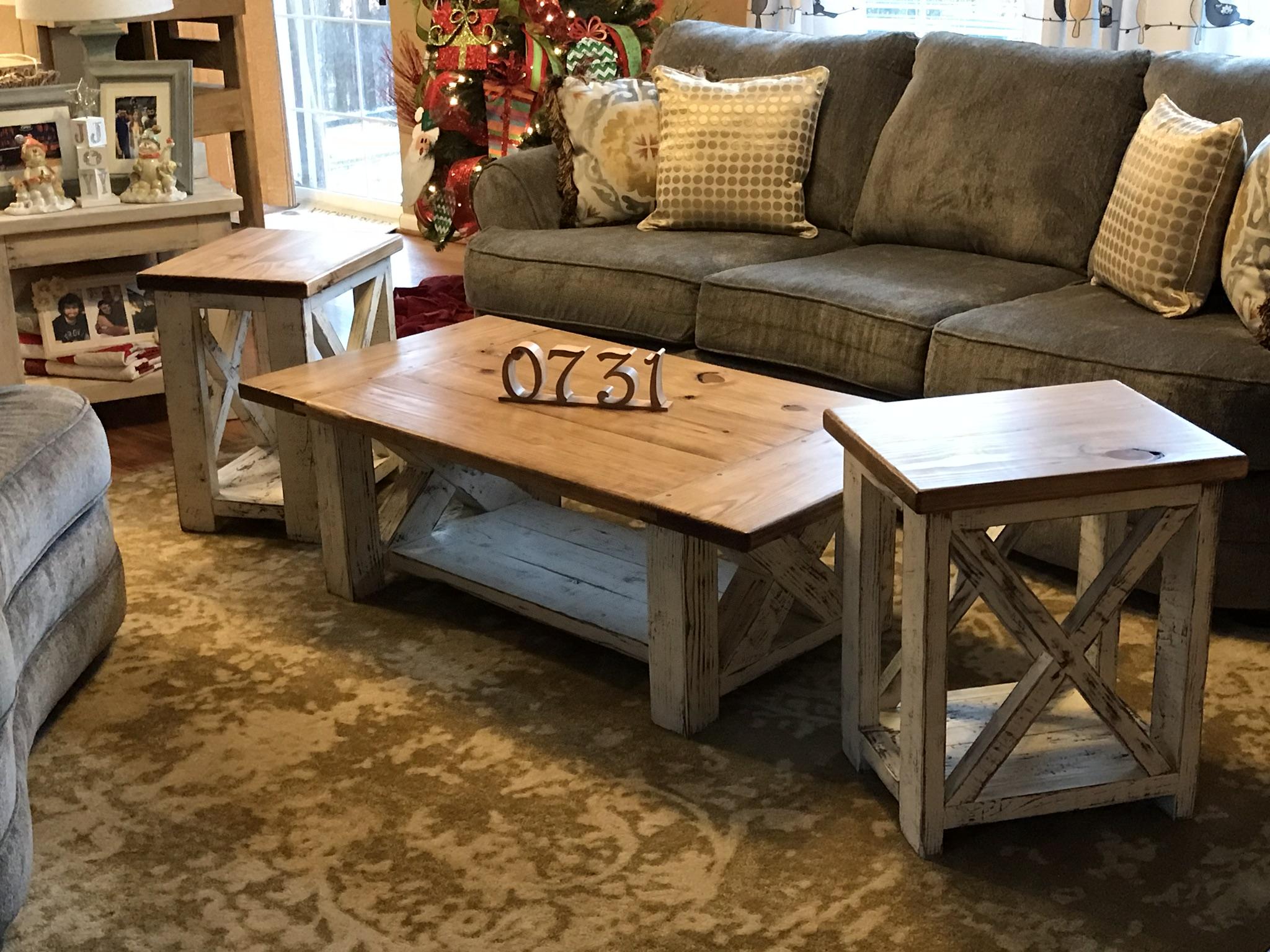 farmhouse coffee table.jpg