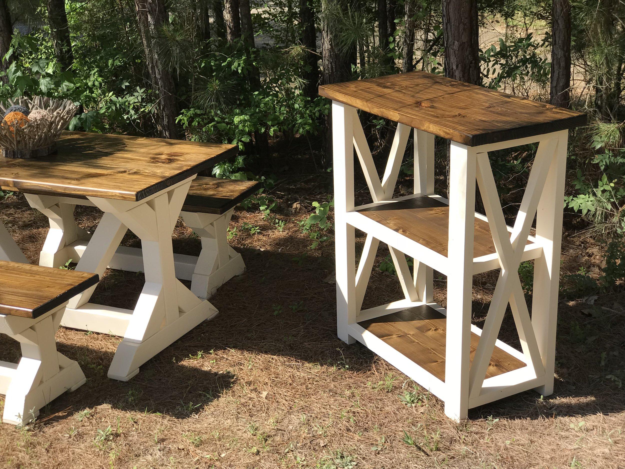 farmhouse console table.jpg