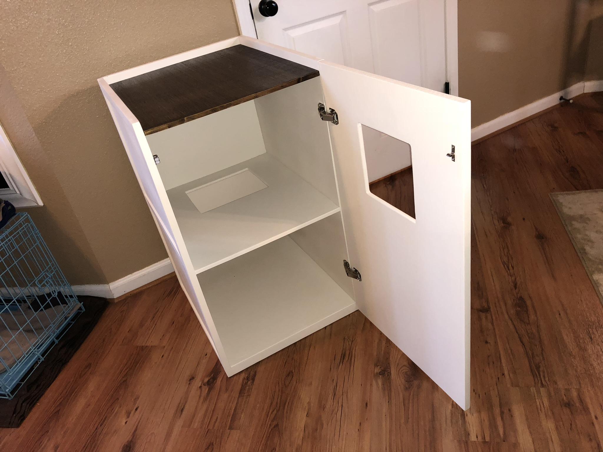 litter box cabinet.jpg