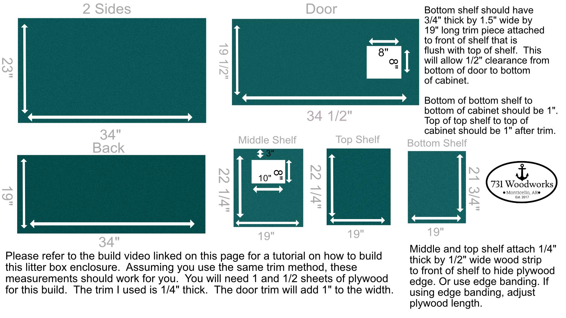 Litter Box Enclosure plans.png