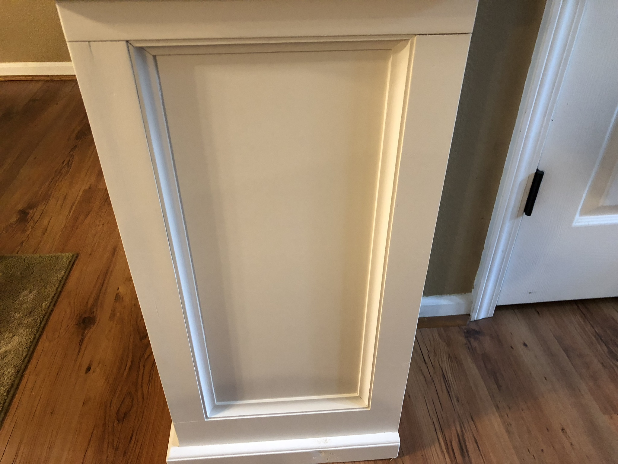 console table side.jpg
