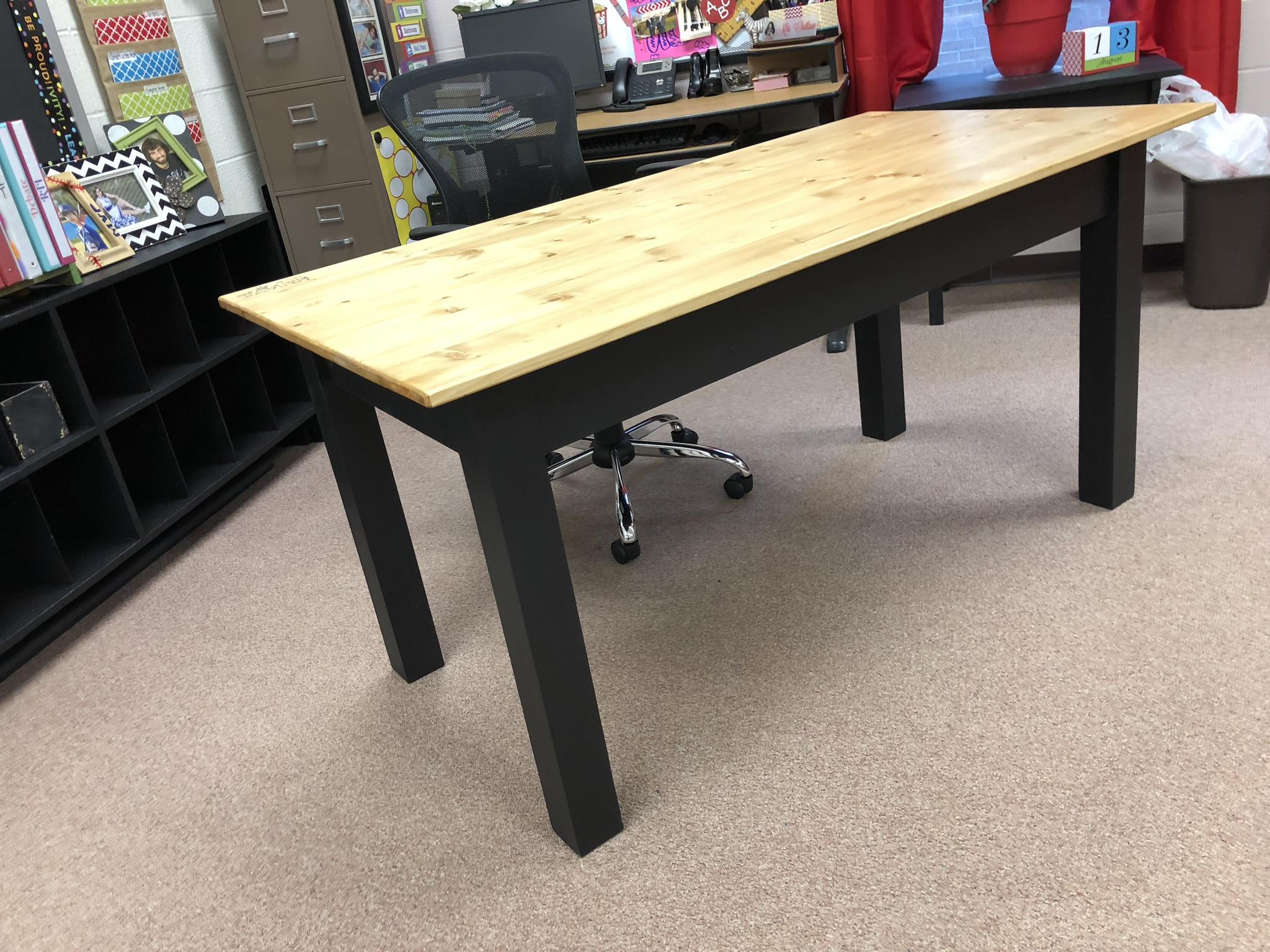 desk diy.jpg