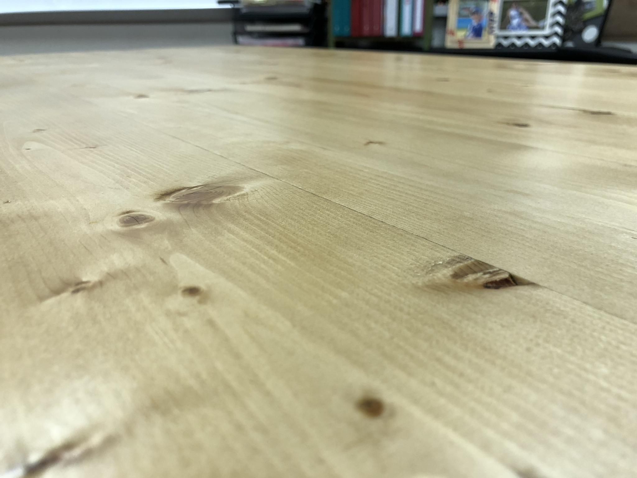 DIY Desk Minwax Golden Oak.jpg