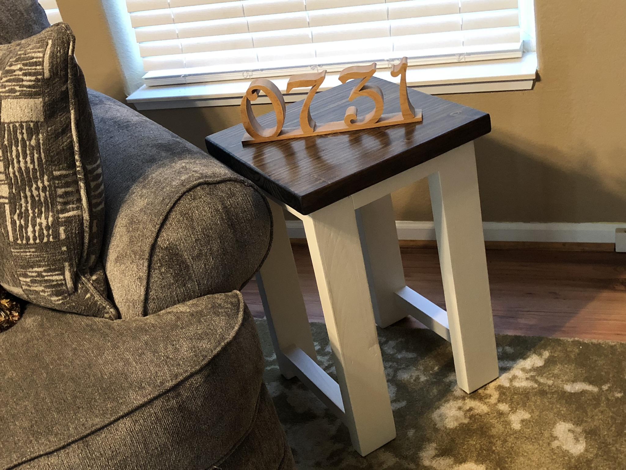 diy side table.jpg