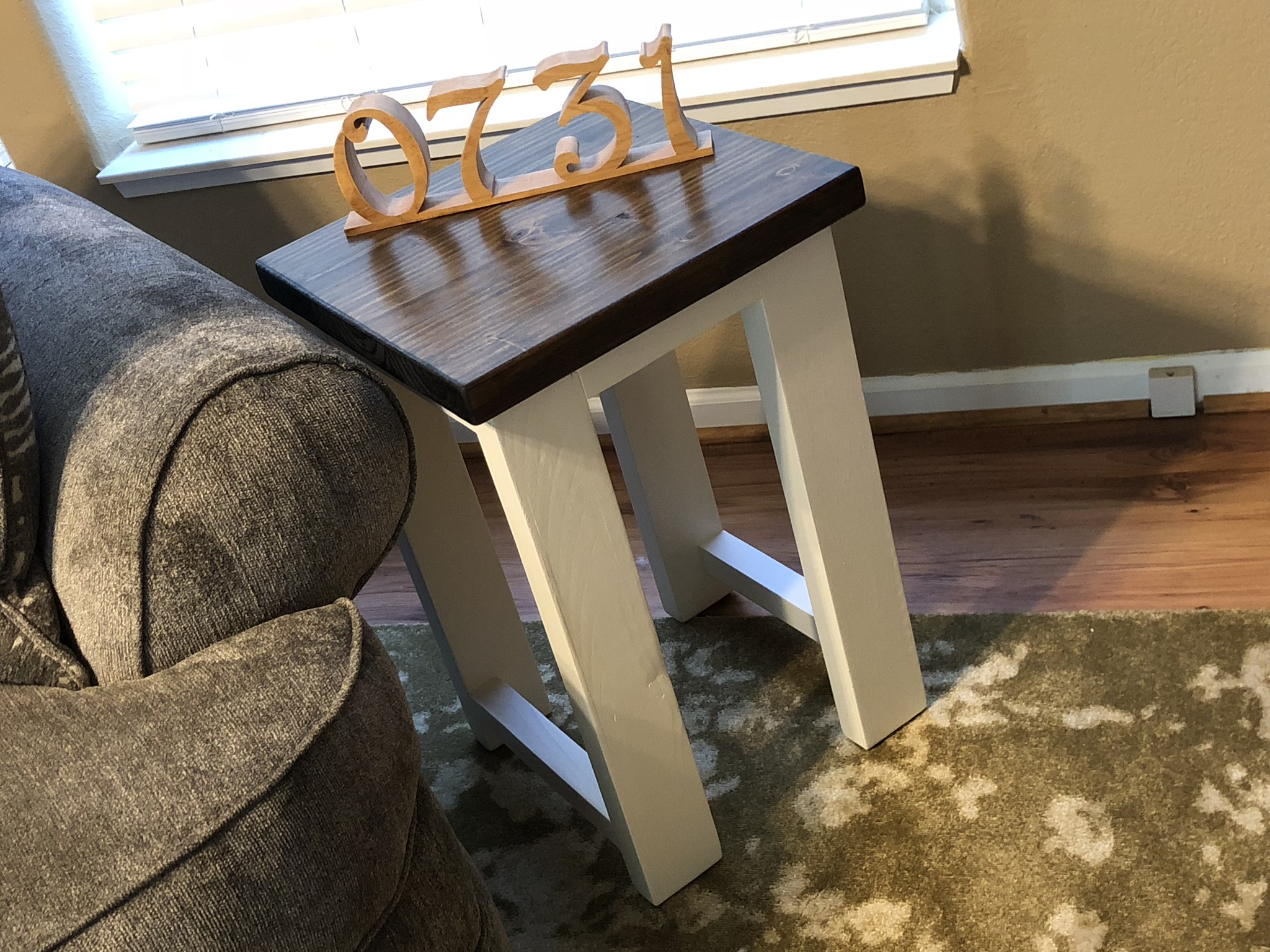 731 woodworks table.jpeg