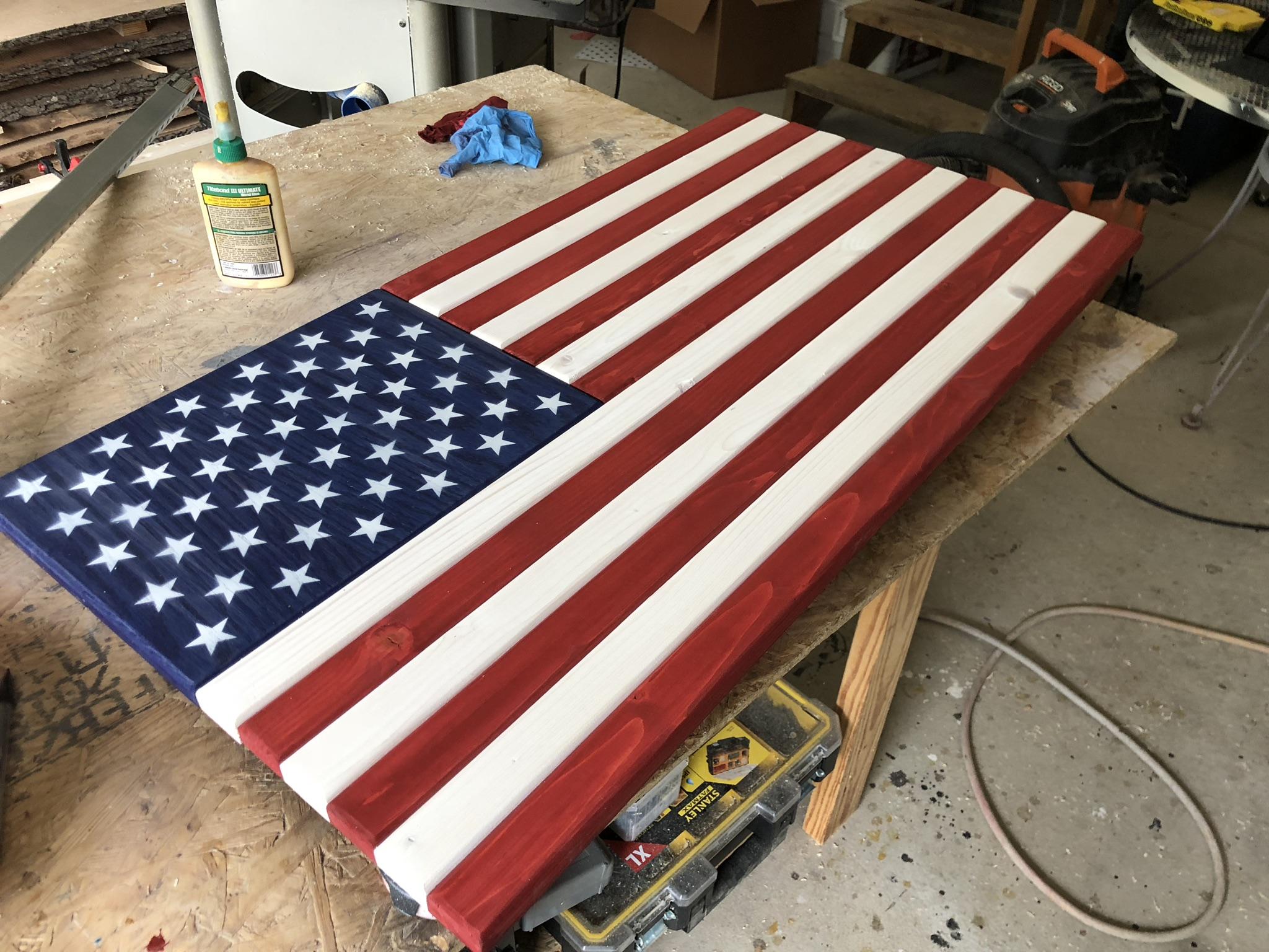 American Flag Wall Art.jpeg