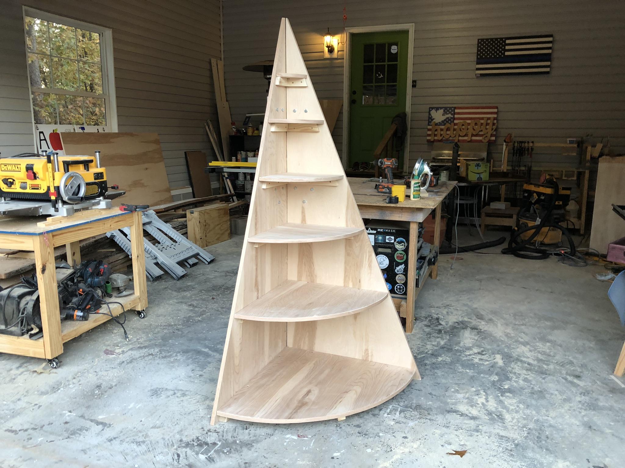 Christmas Village Display Tree.jpeg