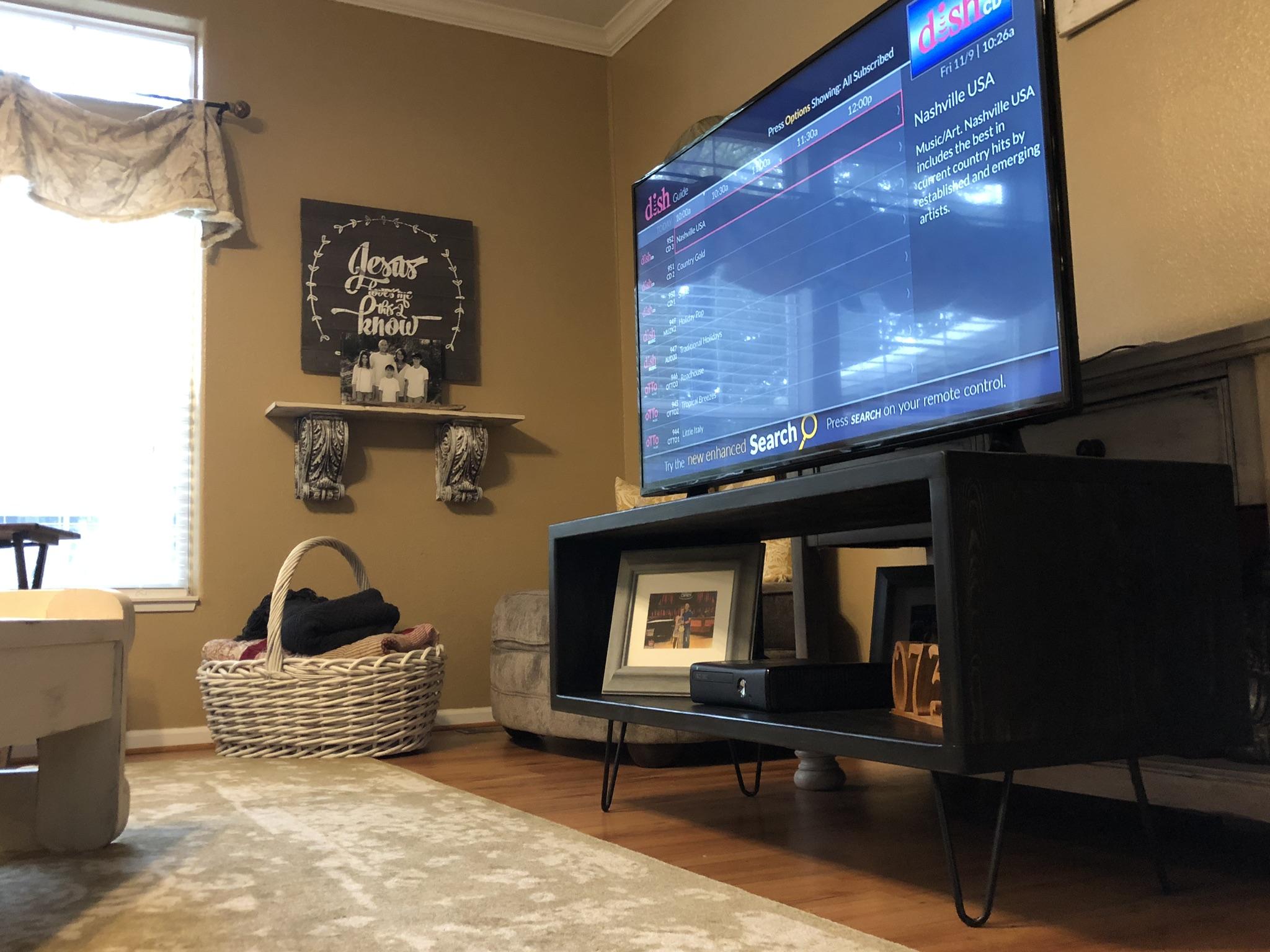 modern tv stand.jpeg