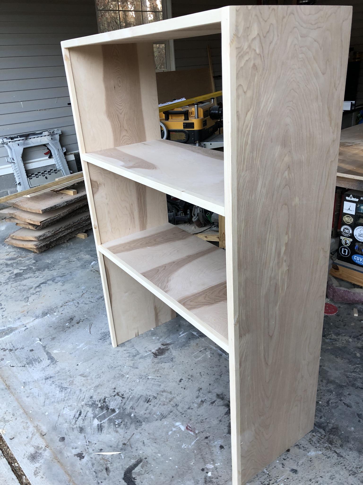 diy plywood shelf.jpeg
