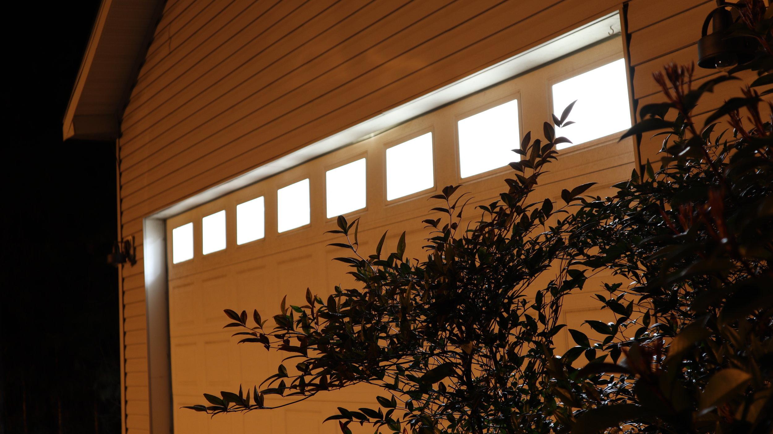 Sunco LED Shop Lights.JPG
