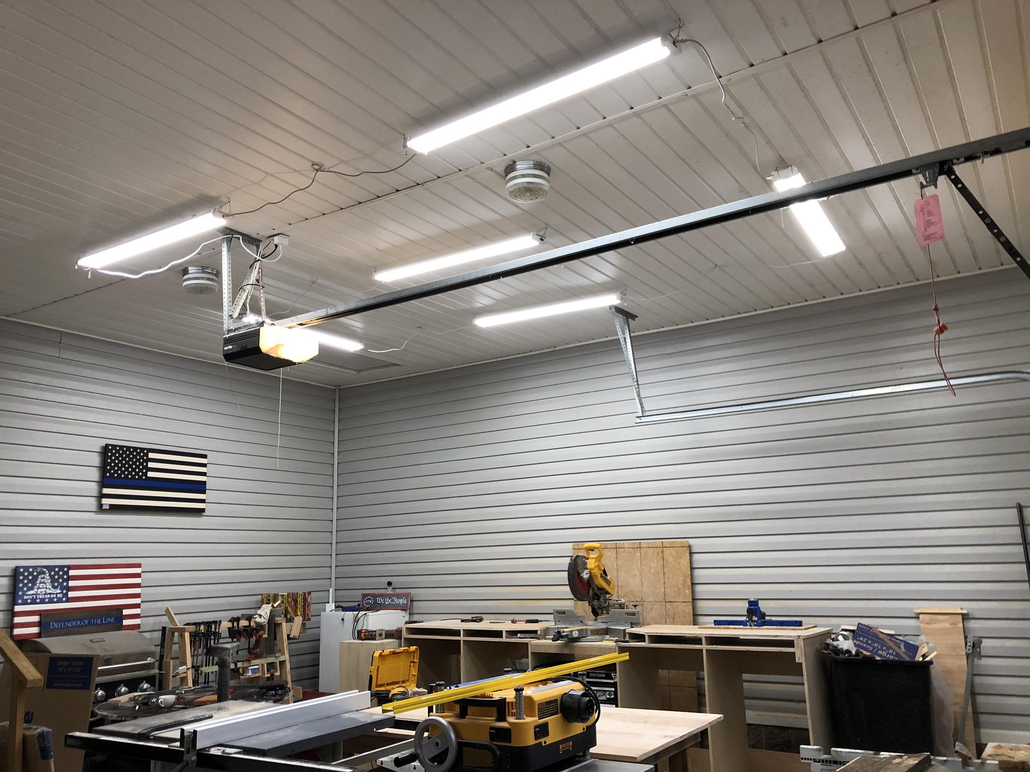 Cheap LED Shop Lights.jpeg