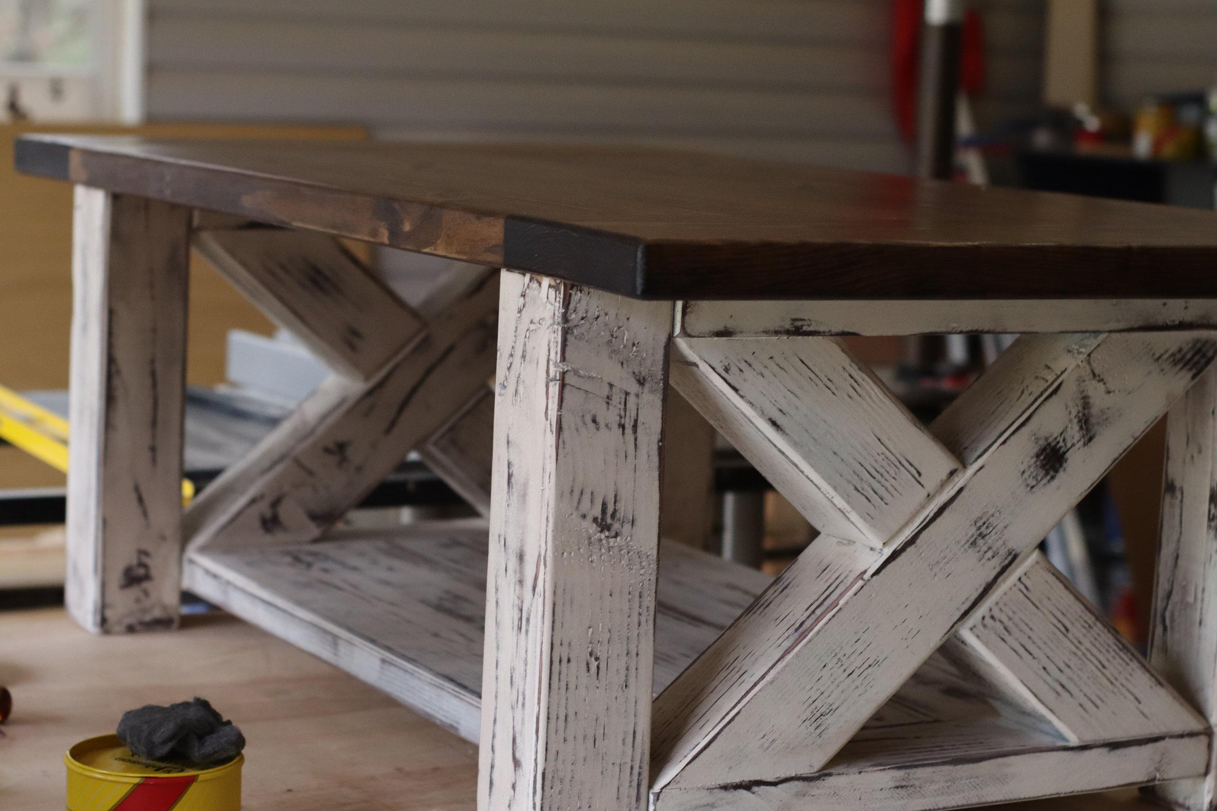 distressed coffee table.JPG