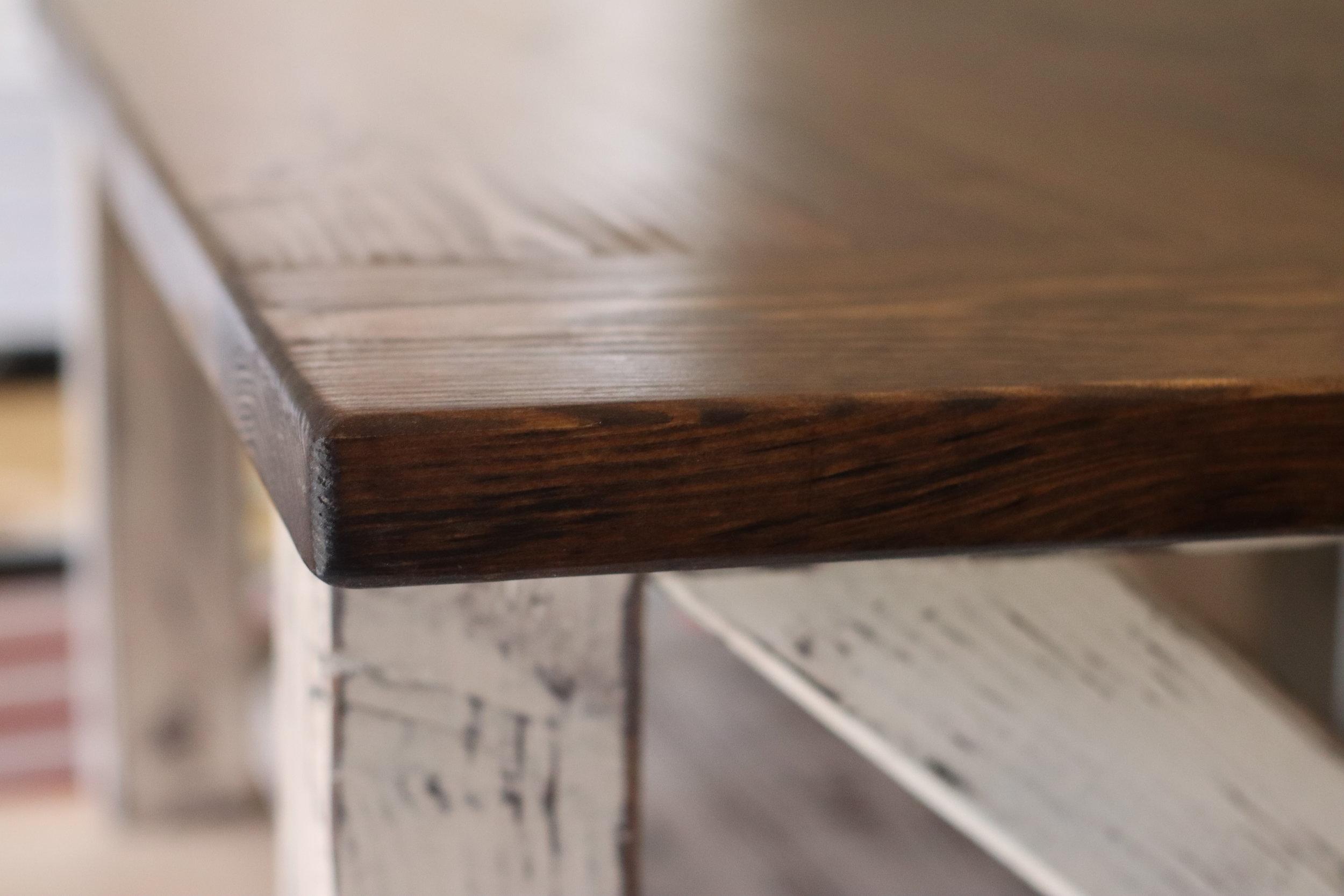 breadboard end coffee table top.JPG