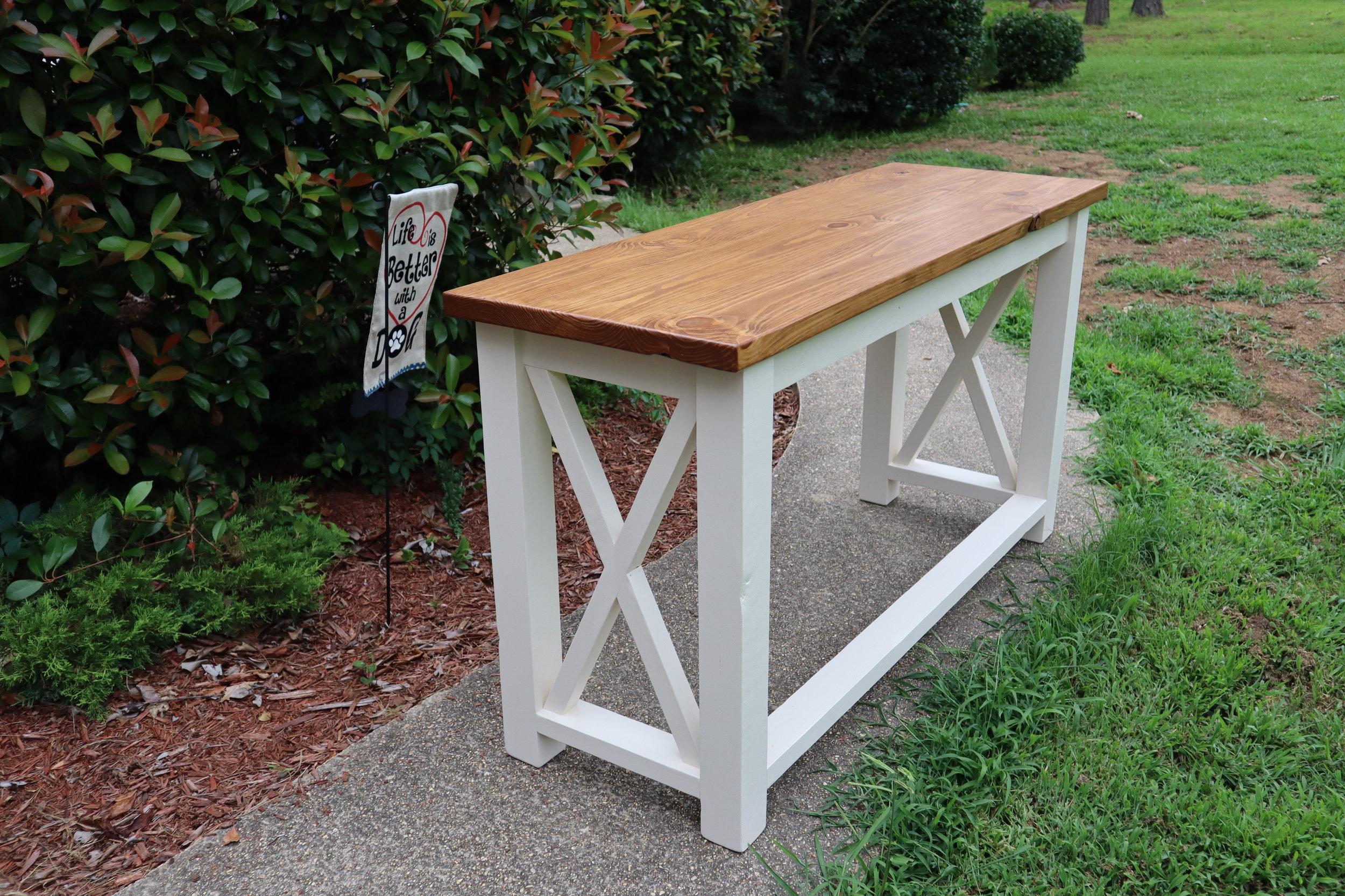 diy bar table.JPG