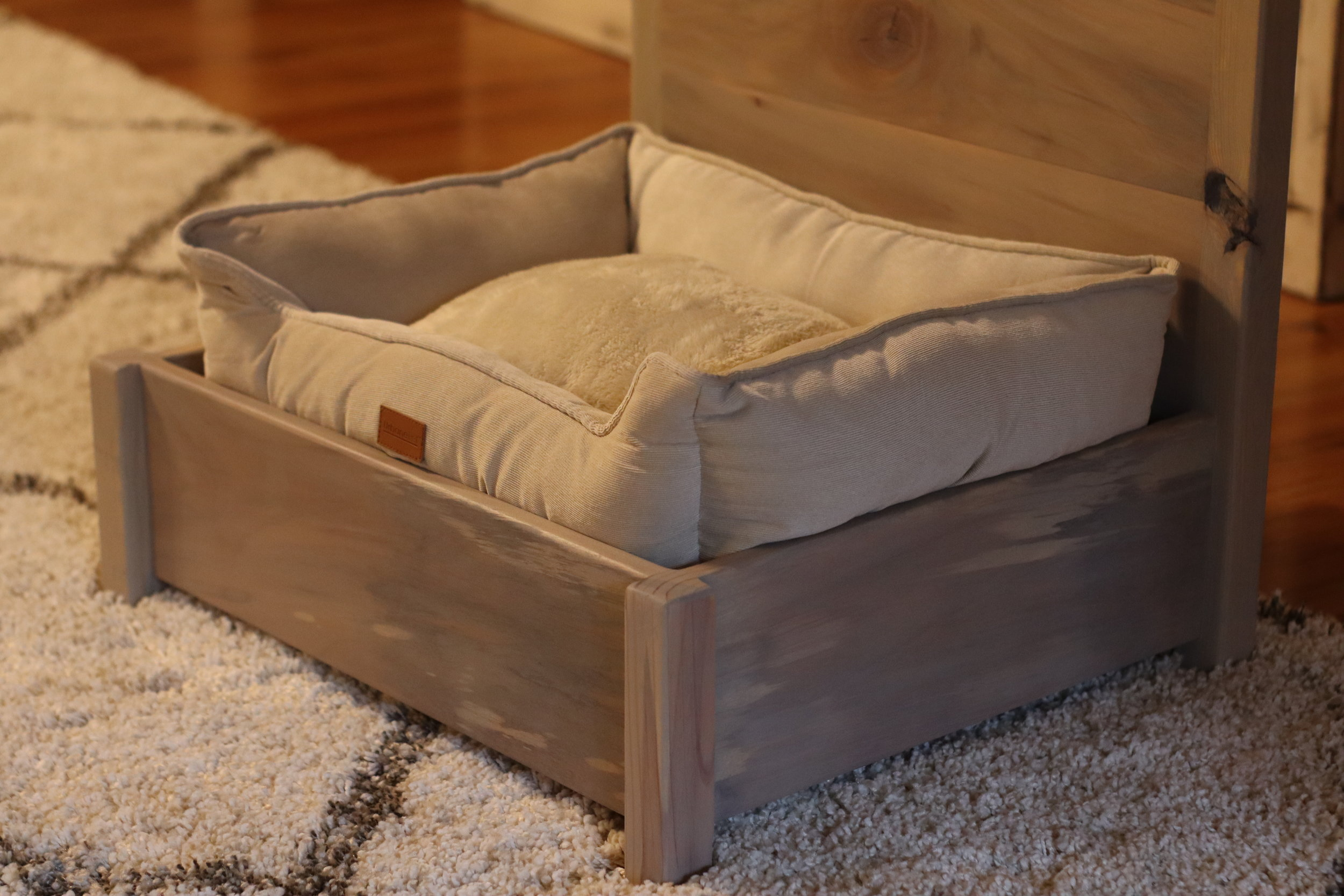 dog furniture projects.JPG