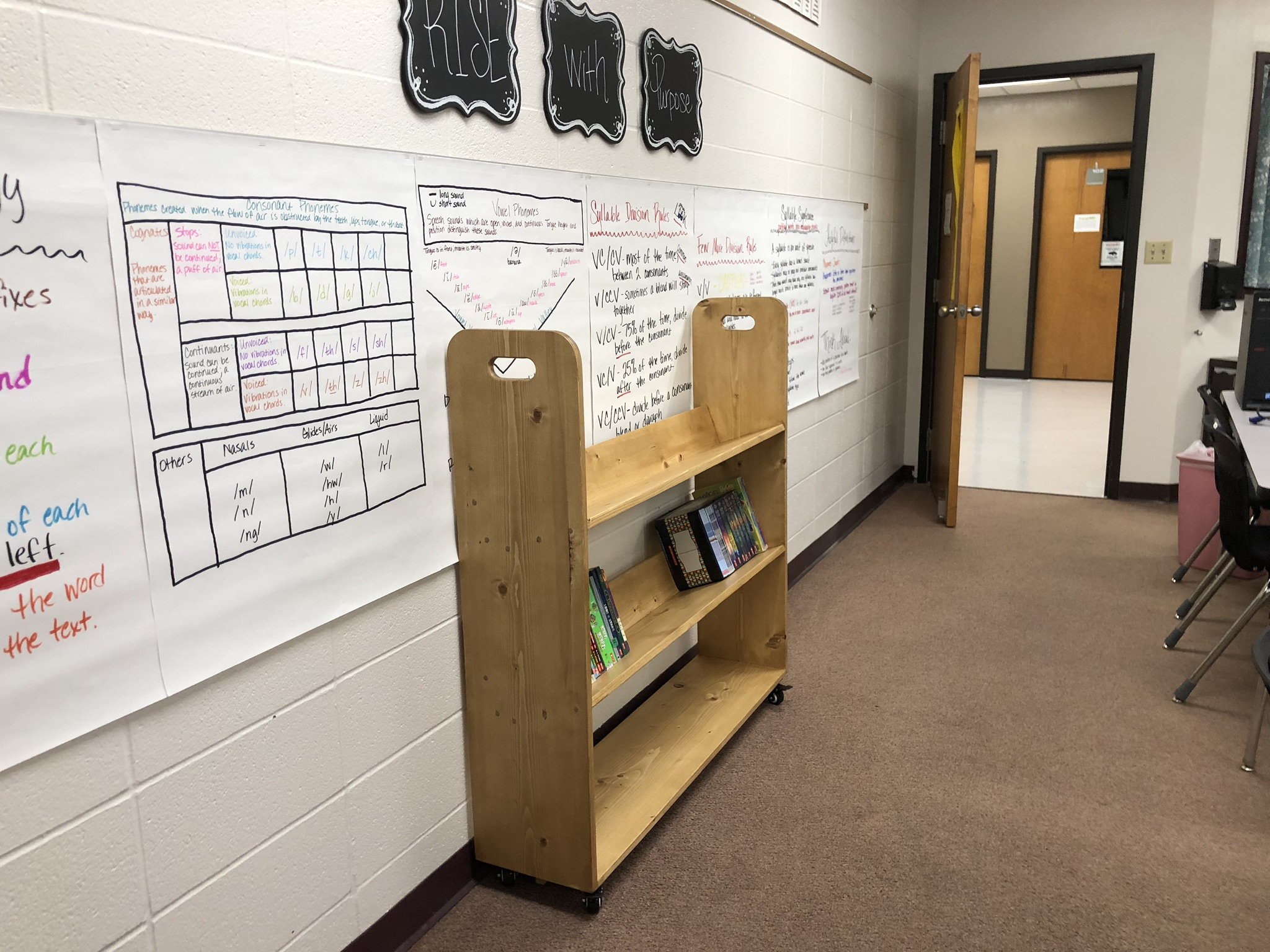 bookshelves for classrooms.jpeg