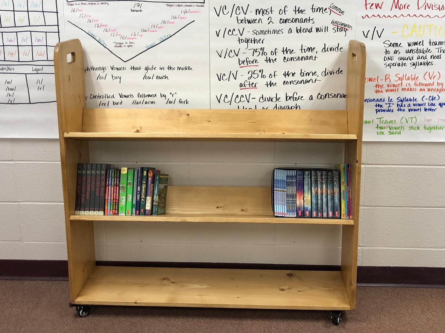 DIY+bookshelf.jpg