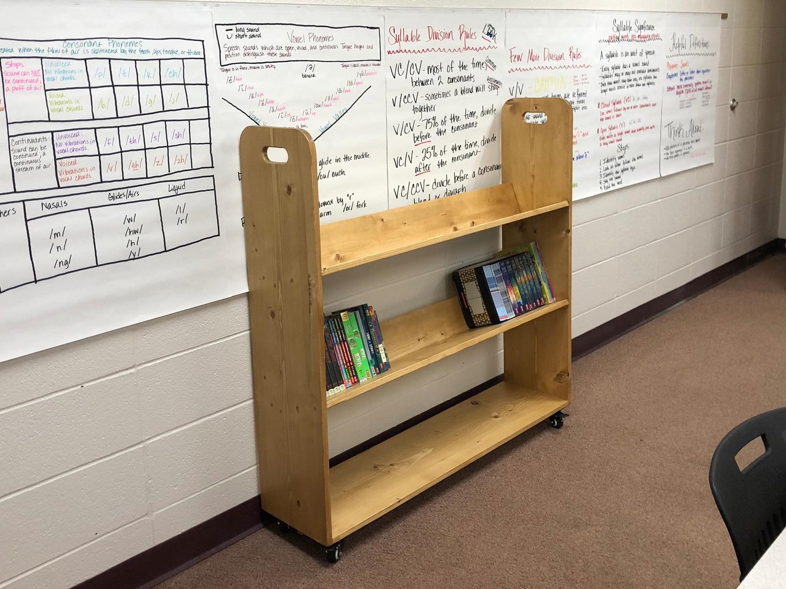 classroom+bookshelf+ideas.jpg