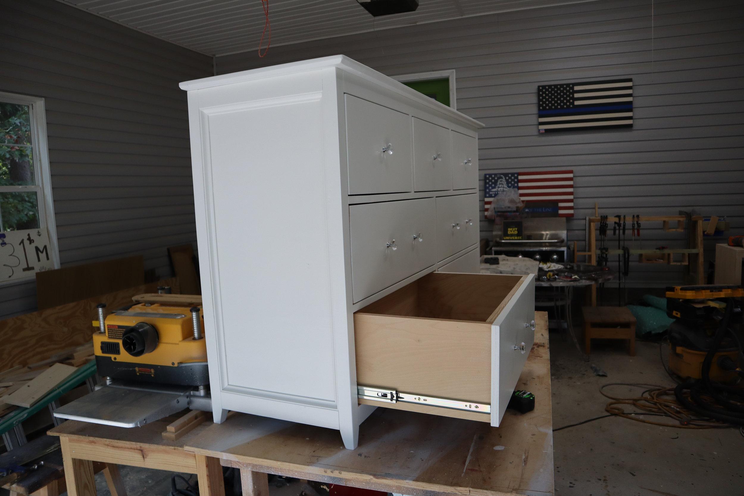 dresser drawers diy.JPG