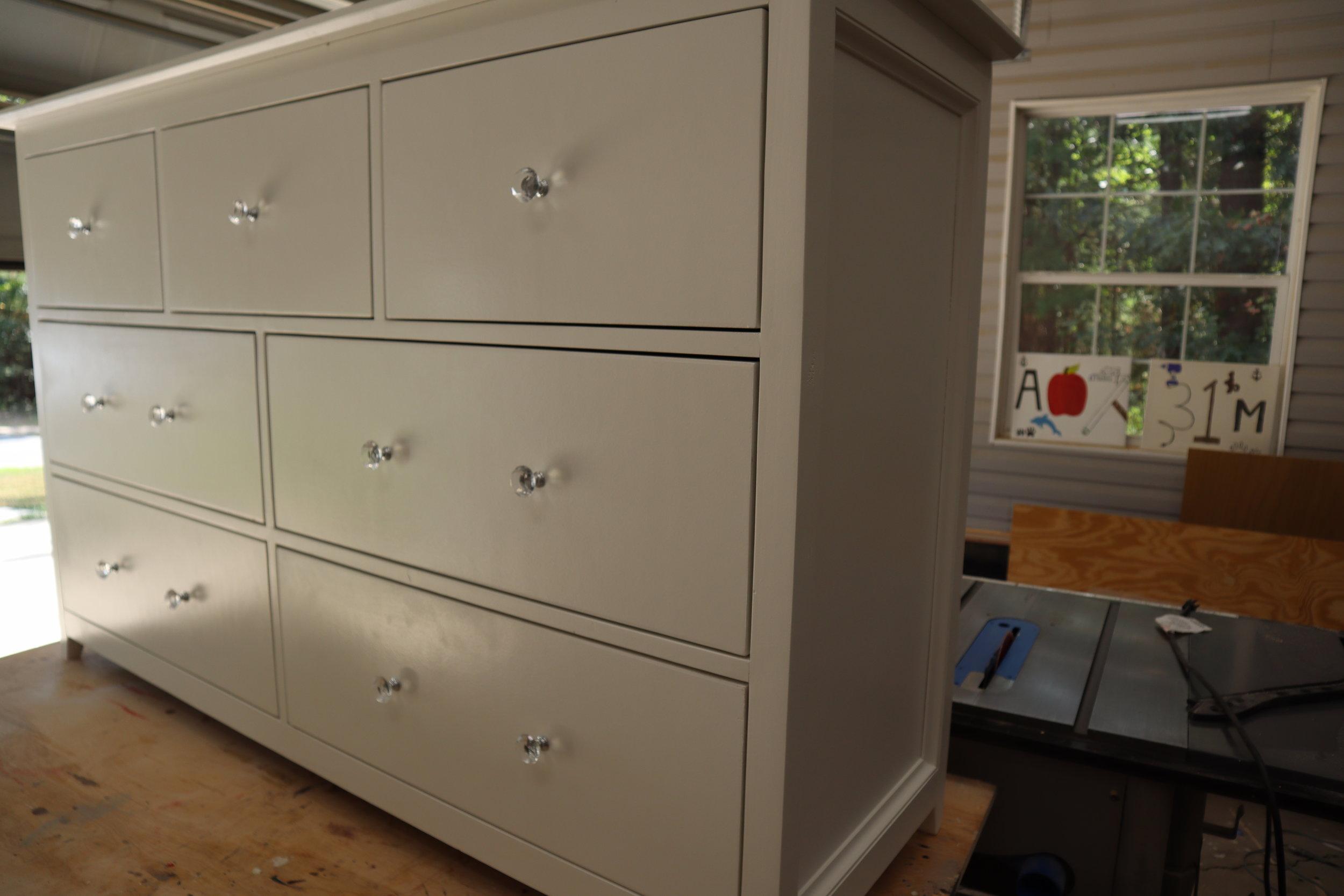 diy modern dresser.JPG