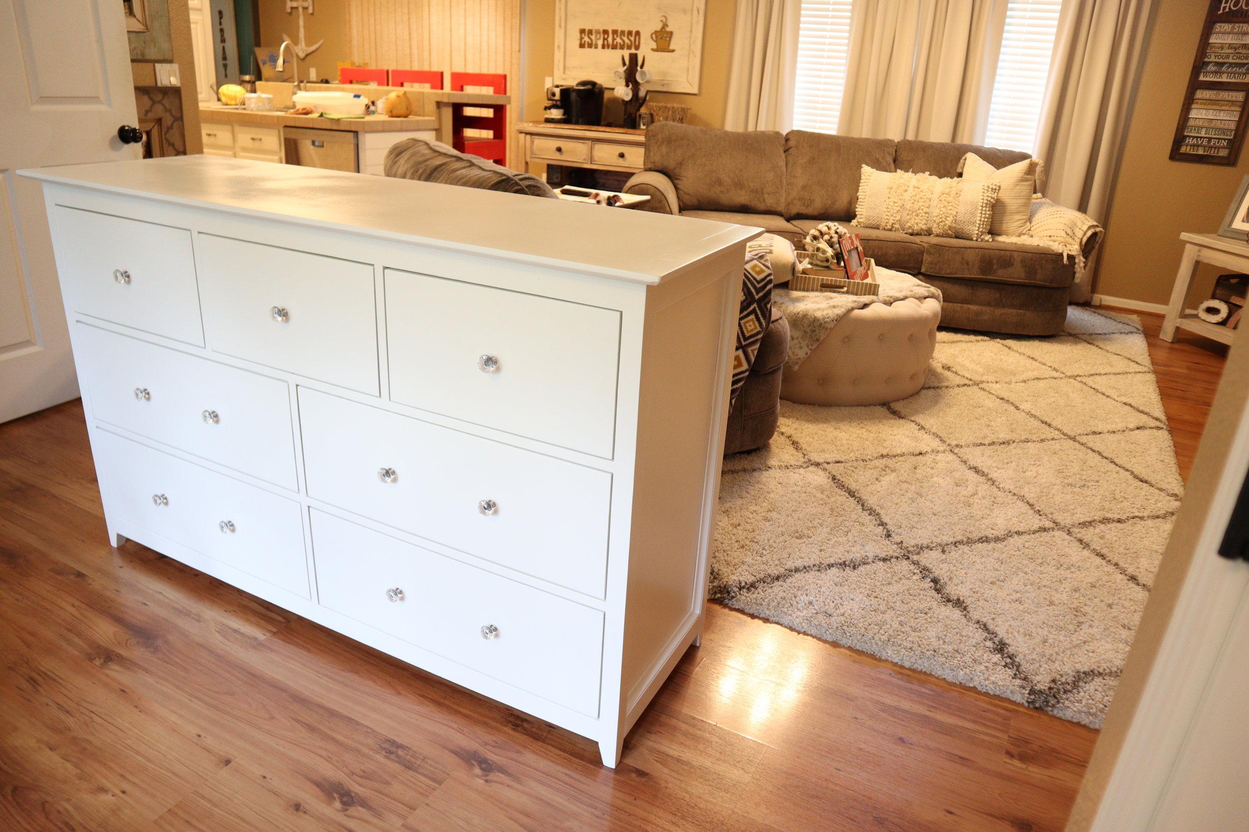 DIY large dresser.JPG