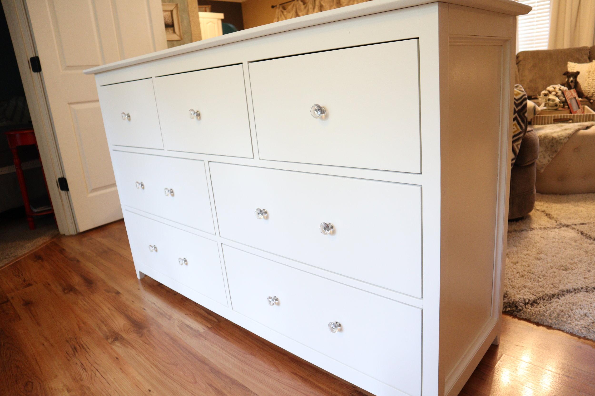 contemporary glam dresser.JPG