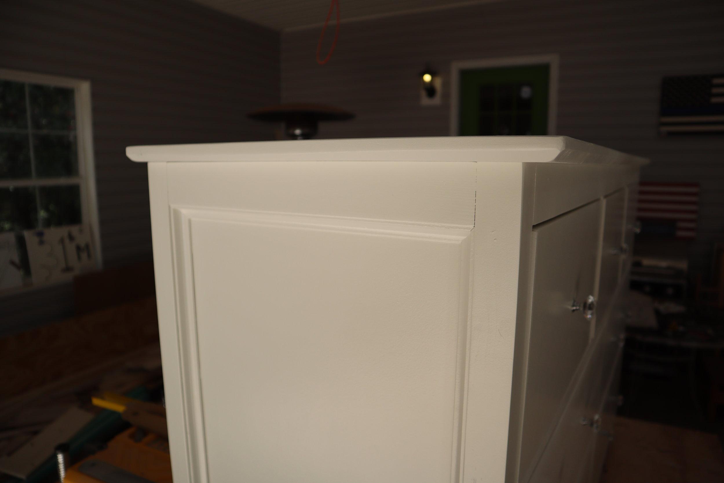 sides of diy dresser.JPG