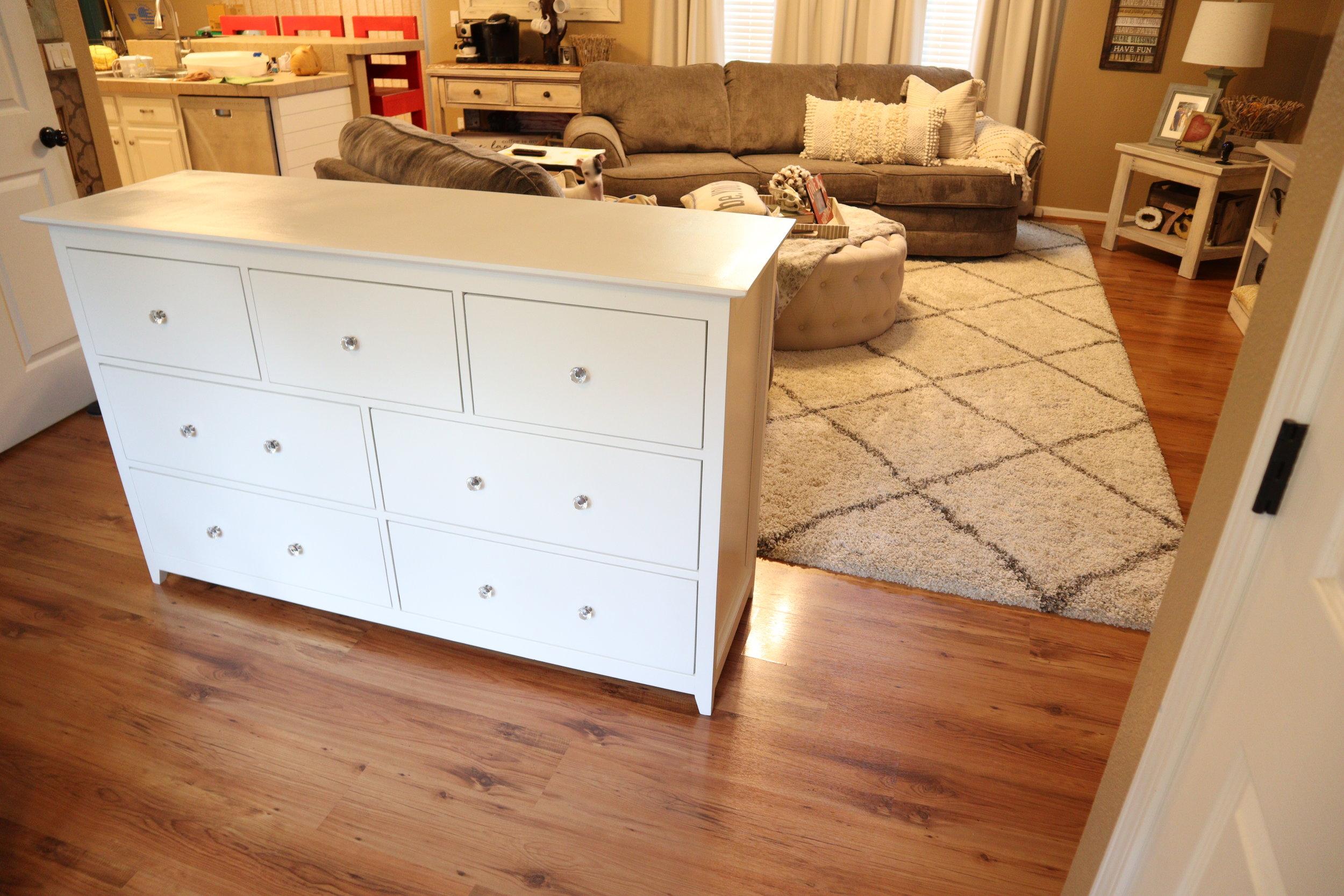 large modern dresser.JPG