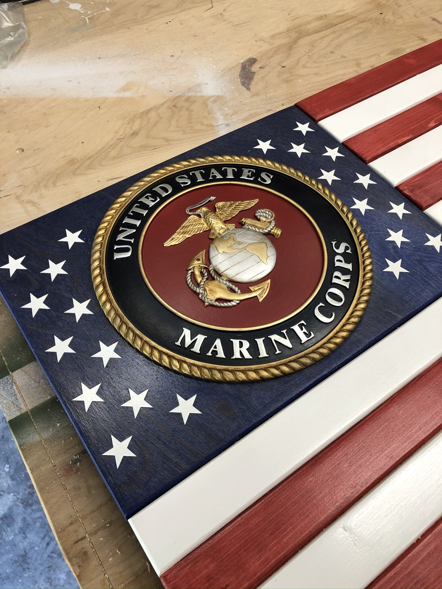 US Marine Flag.jpeg