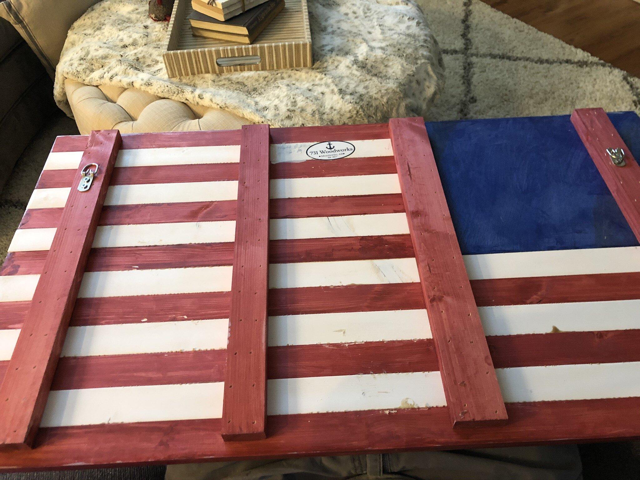 Back of wood flag.jpeg