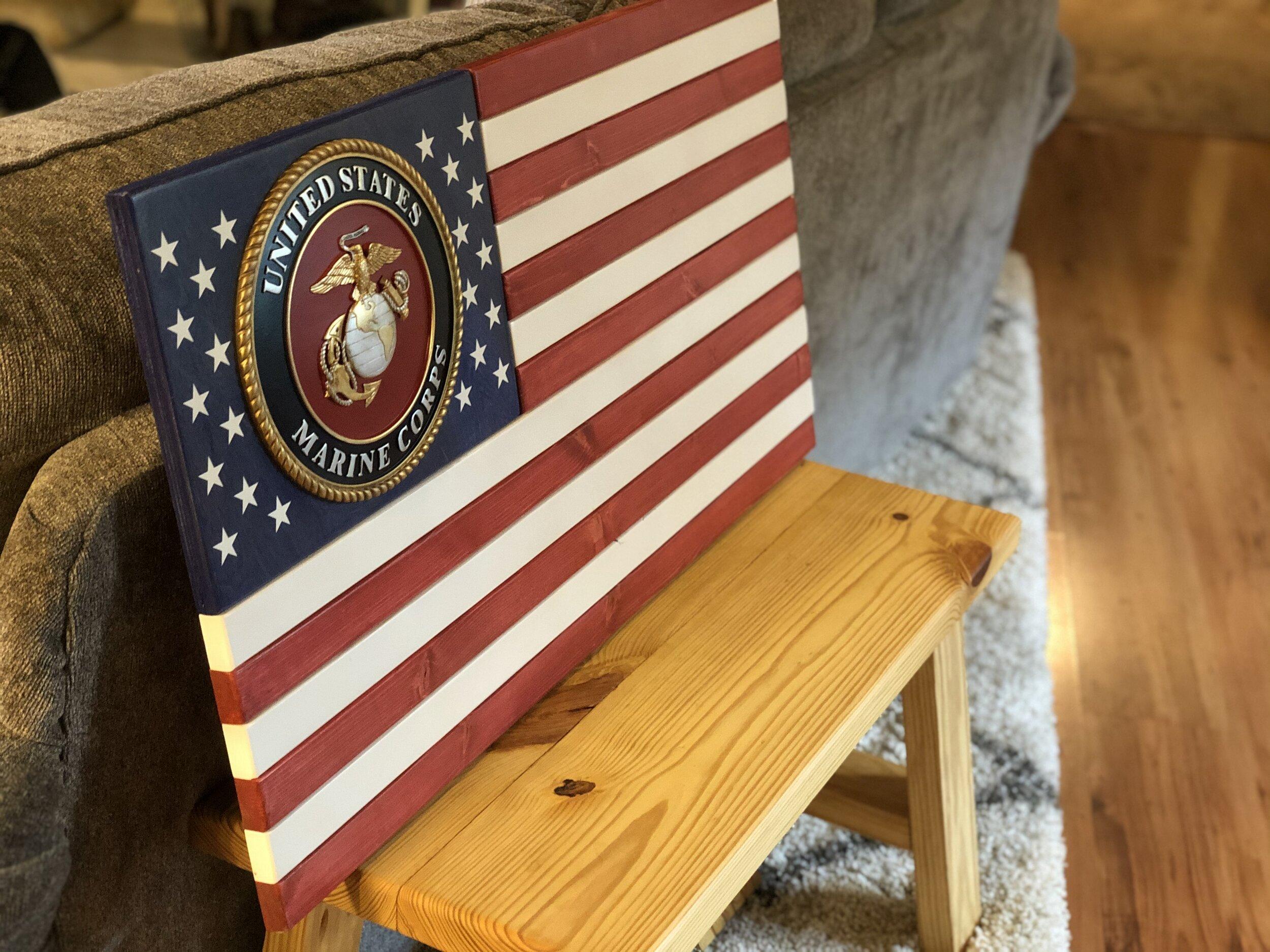 building a wood flag.jpeg