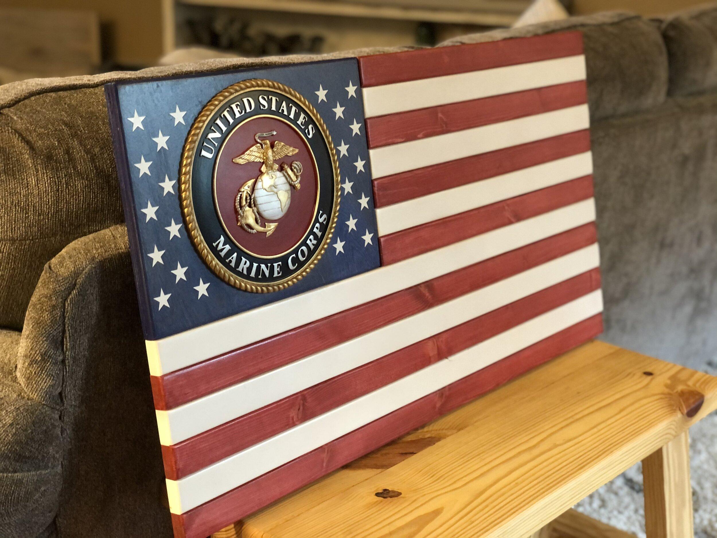 custom US Flag.jpeg