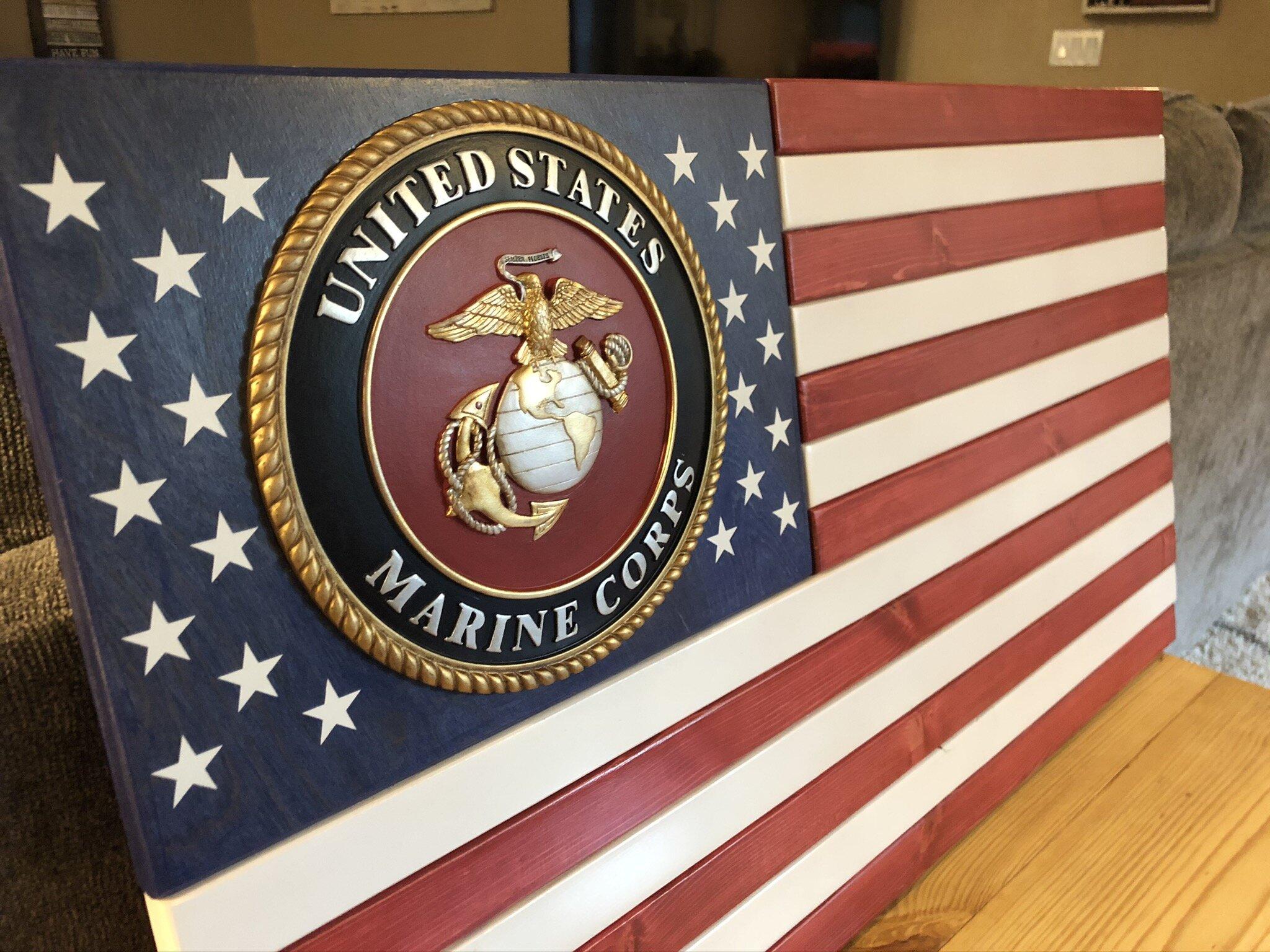 DIY Marine Flag.jpeg