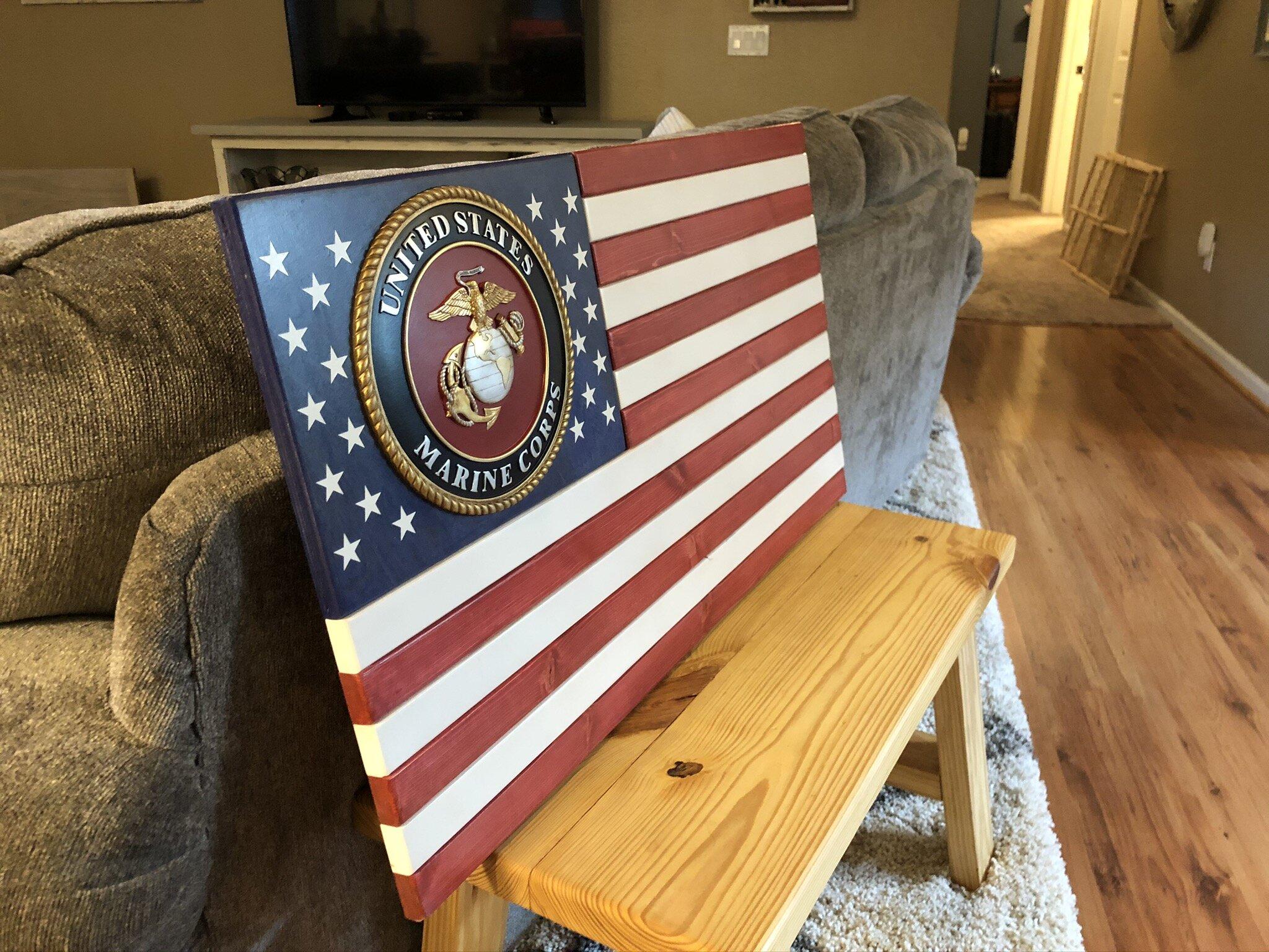 Marine Emblem Flag.jpeg