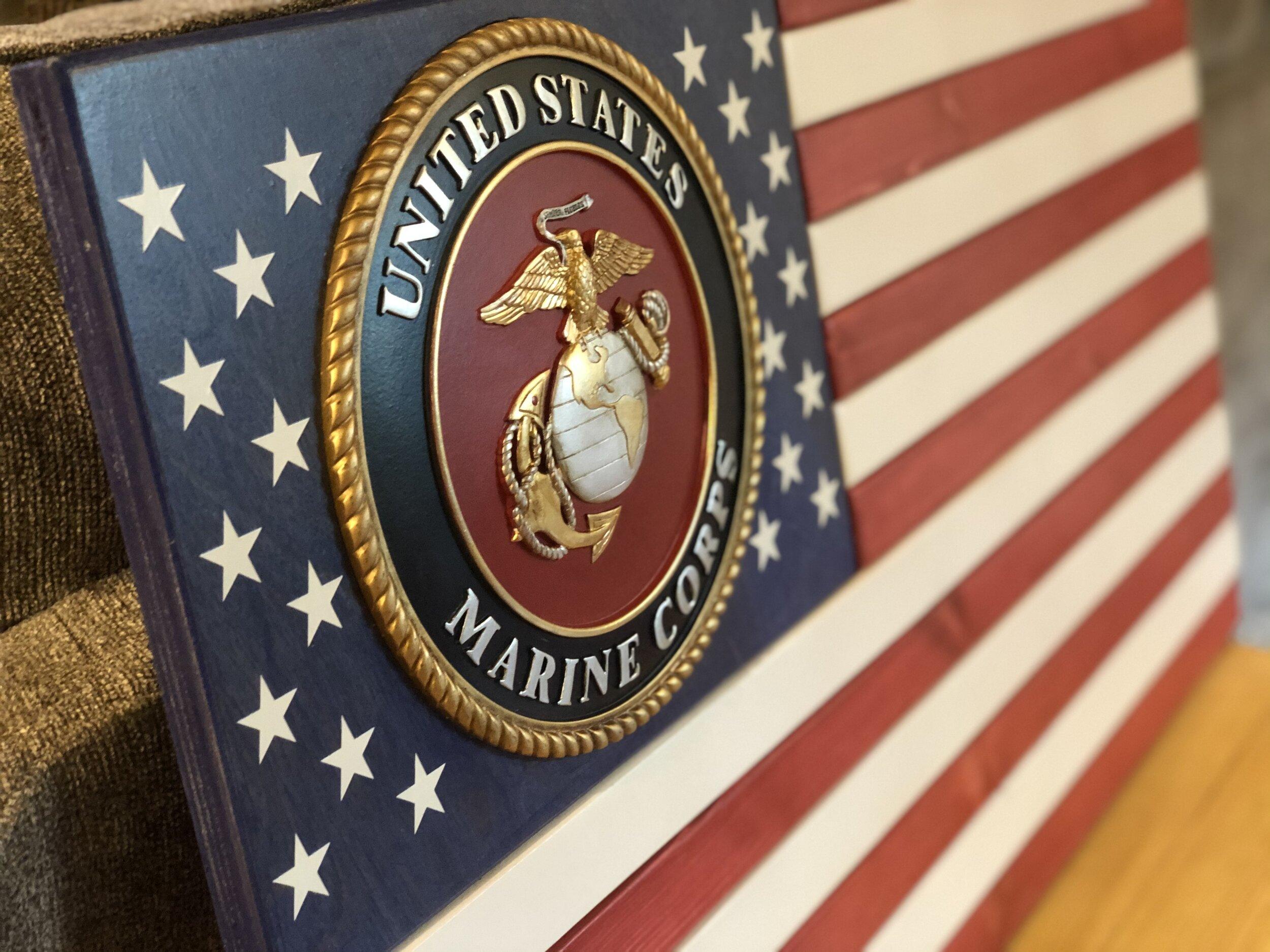 US Marine Flag Emblem.jpeg