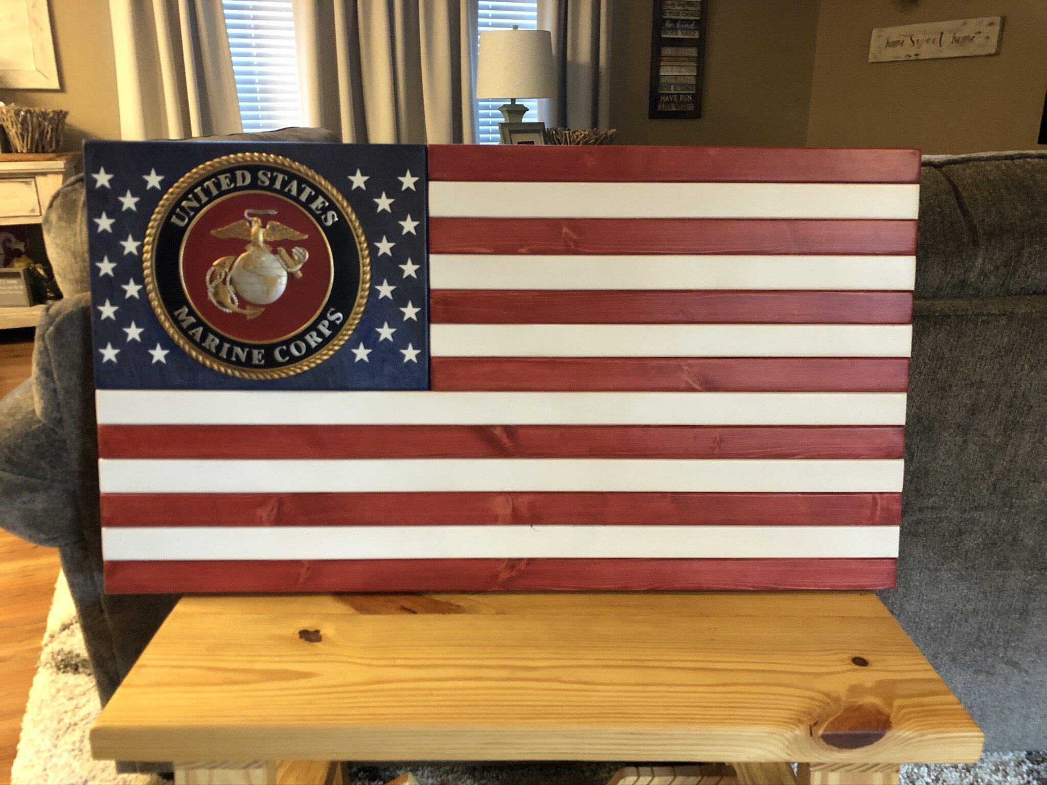 Wooden USA Flag.jpeg