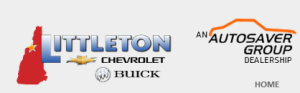 Chevy-300x93.png