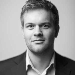 Mike Rijkers - Brand & Design EntrepreneurHaarlemvalley MarCom(project Spaarnelanden)